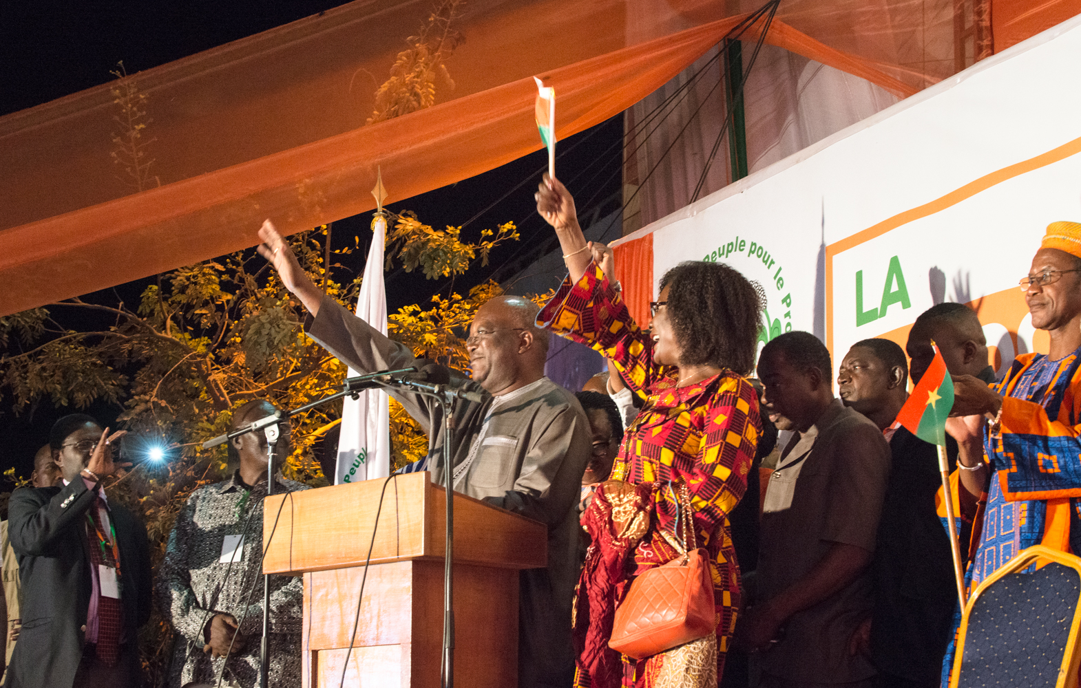 burkina_faso_resultats_elections_presidentielle_2015_roch_kabore