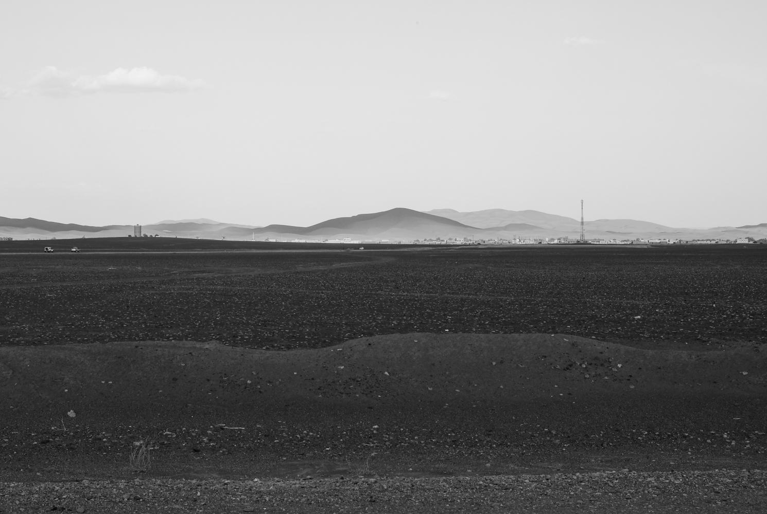 horizon_desert_maroc