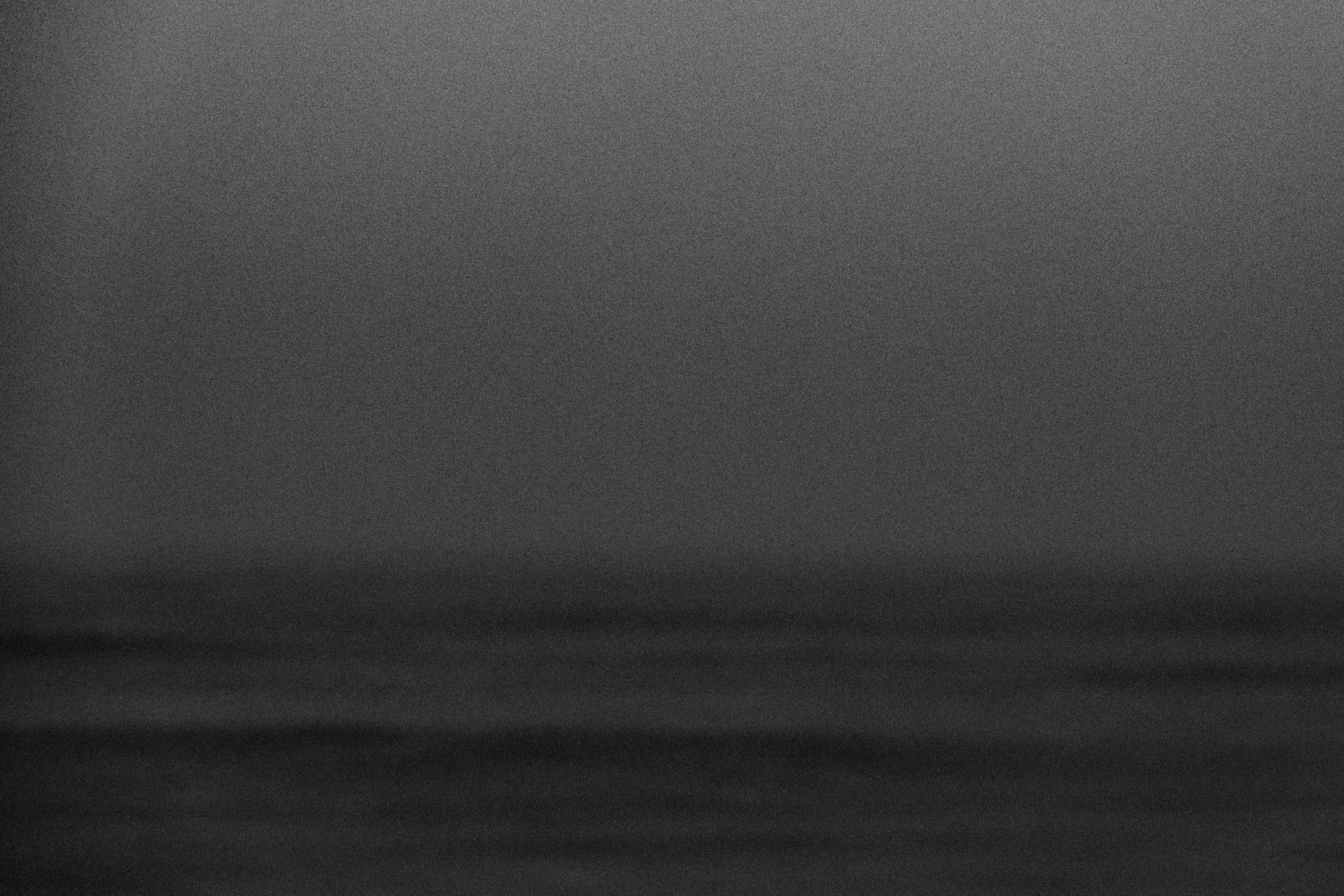 mer ile de ré