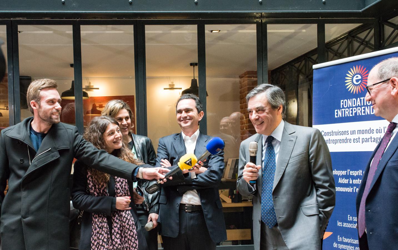 F. Fillon-Fondation Entreprendre-11 avril 2016-114