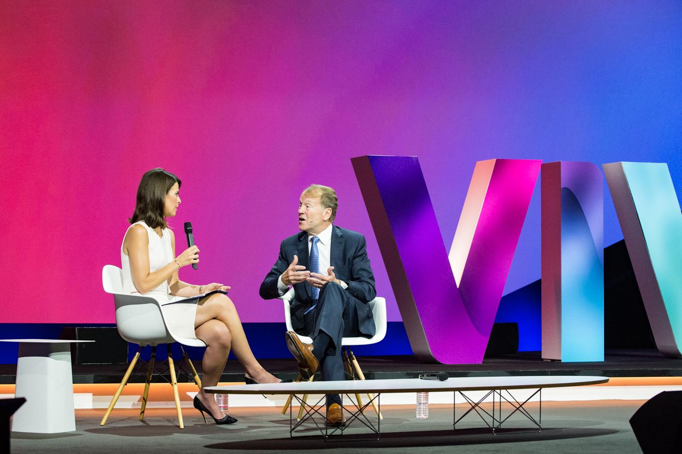 Vivatech 30 juin 2016-204