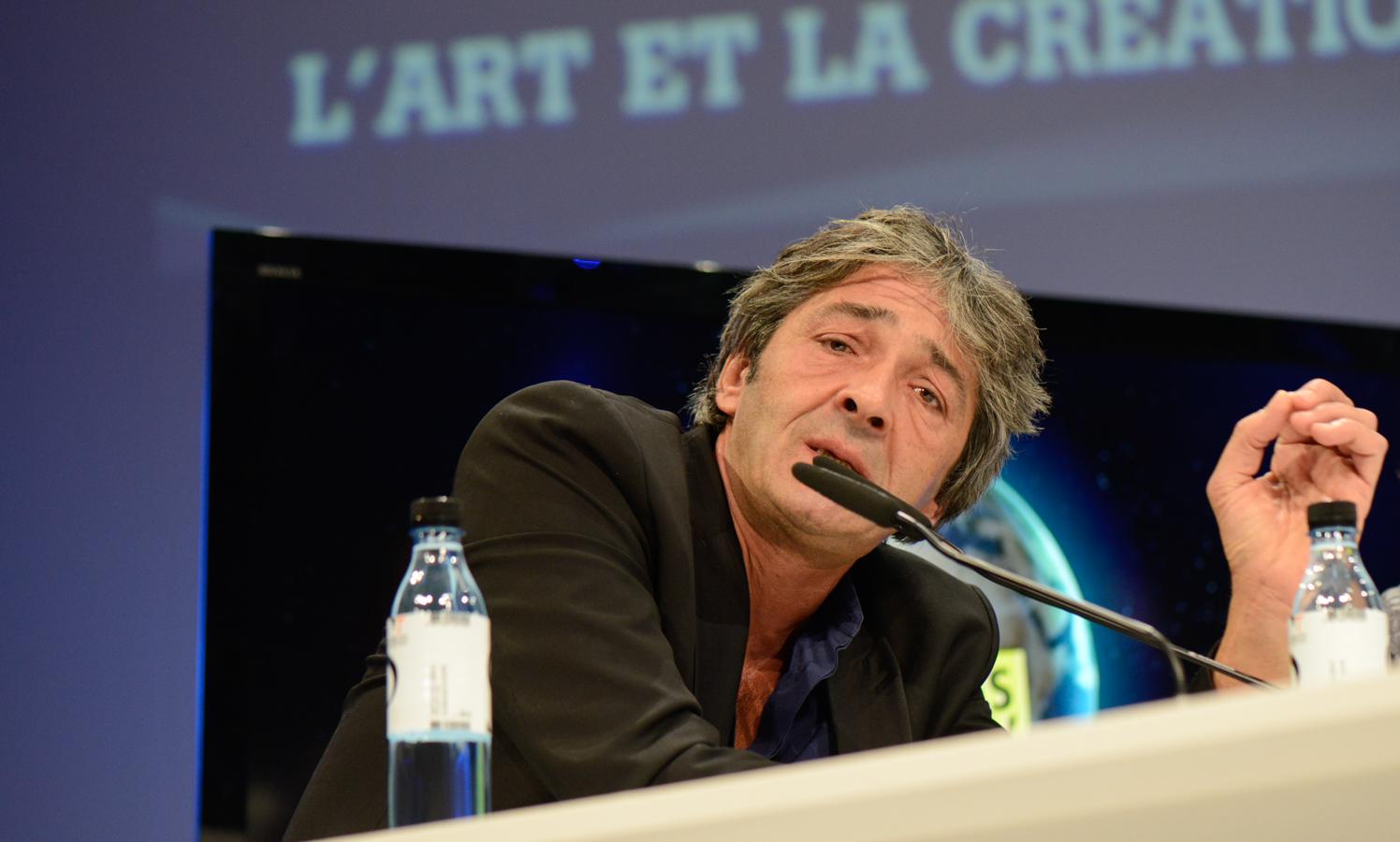 rudy_riciotti_rencontres_capitales