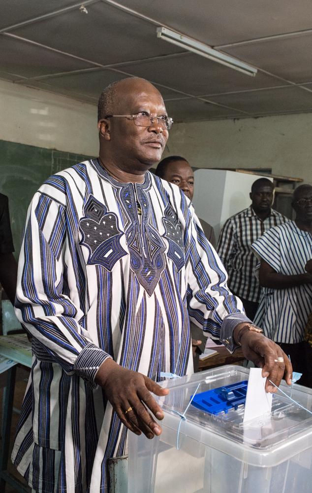 election_presidentielle_burkina_faso_2015_roch_kabore-10