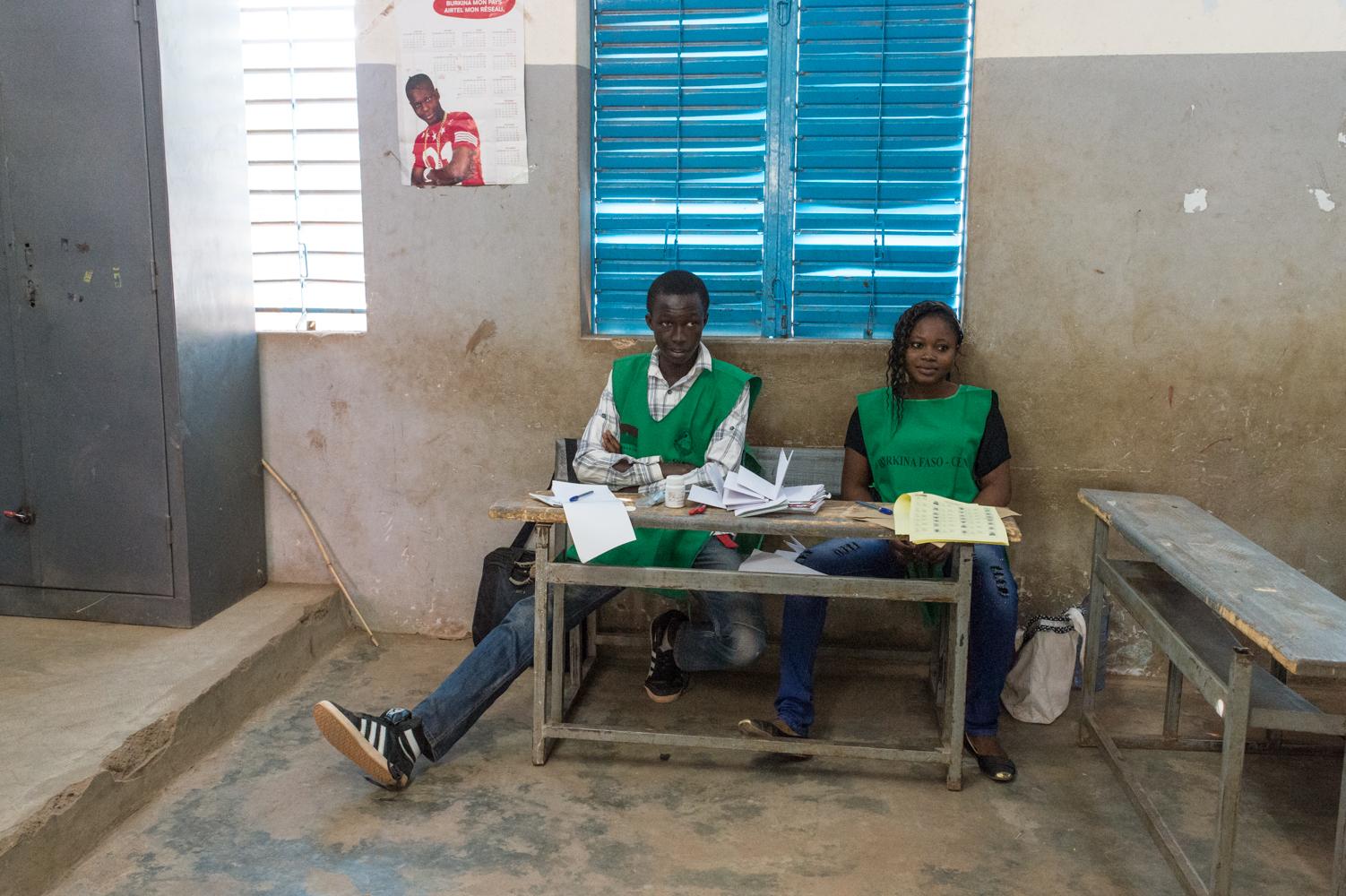 election_presidentielle_burkina_faso_2015_roch_kabore-11