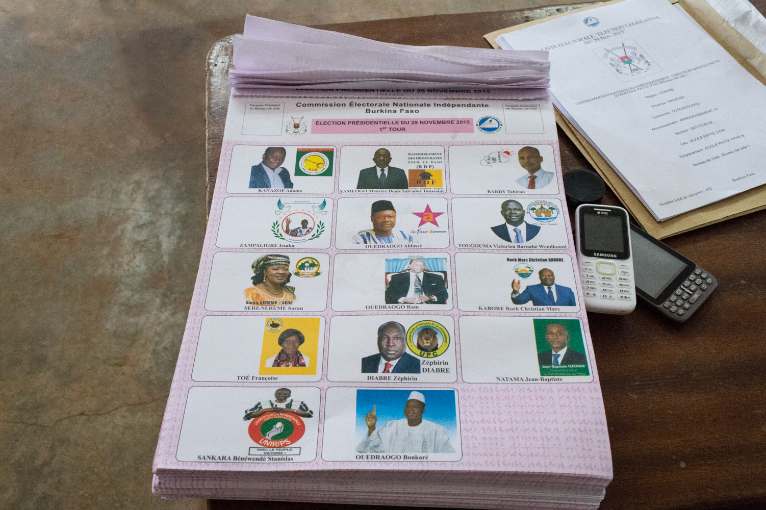 election_presidentielle_burkina_faso_2015_roch_kabore-14