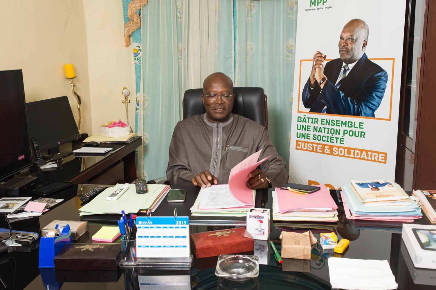 election_presidentielle_burkina_faso_2015_roch_kabore-22