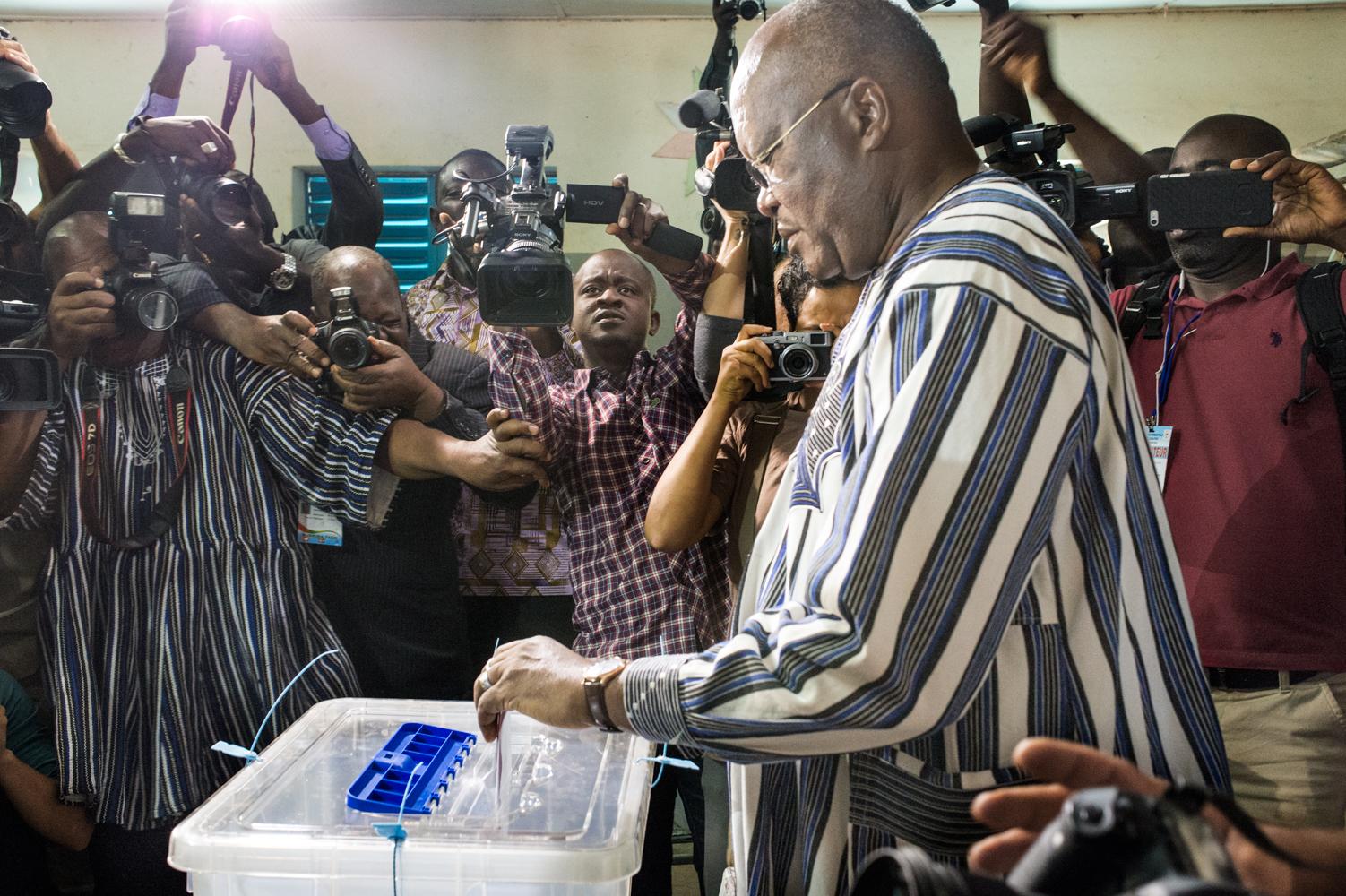 election_presidentielle_burkina_faso_2015_roch_kabore-9