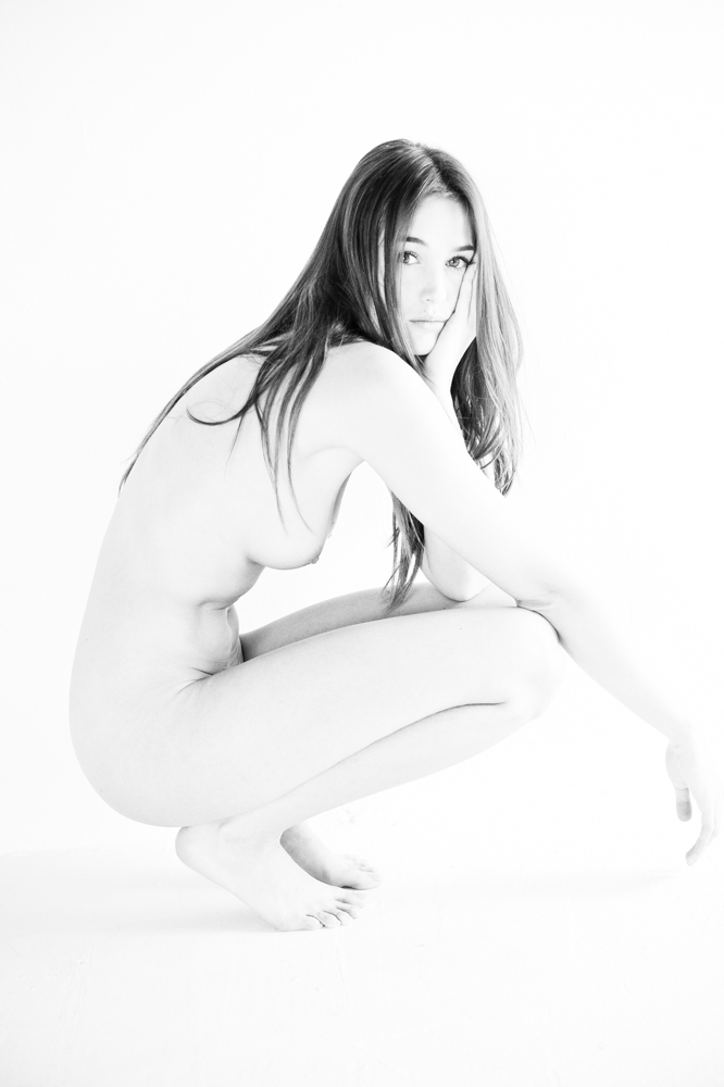 nu_studio_noir_et_blanc-2