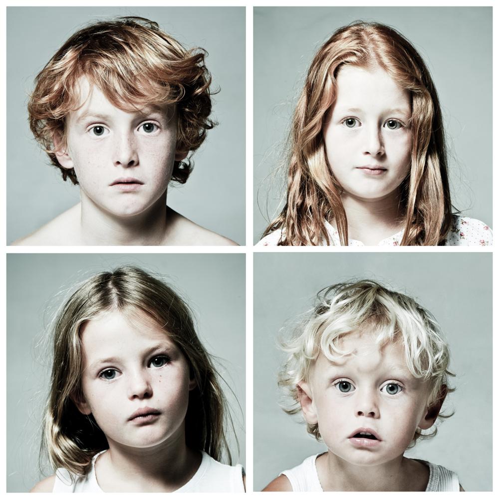 portrait_studio_enfant-4