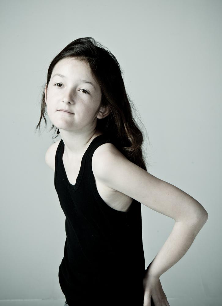 portrait_studio_enfant