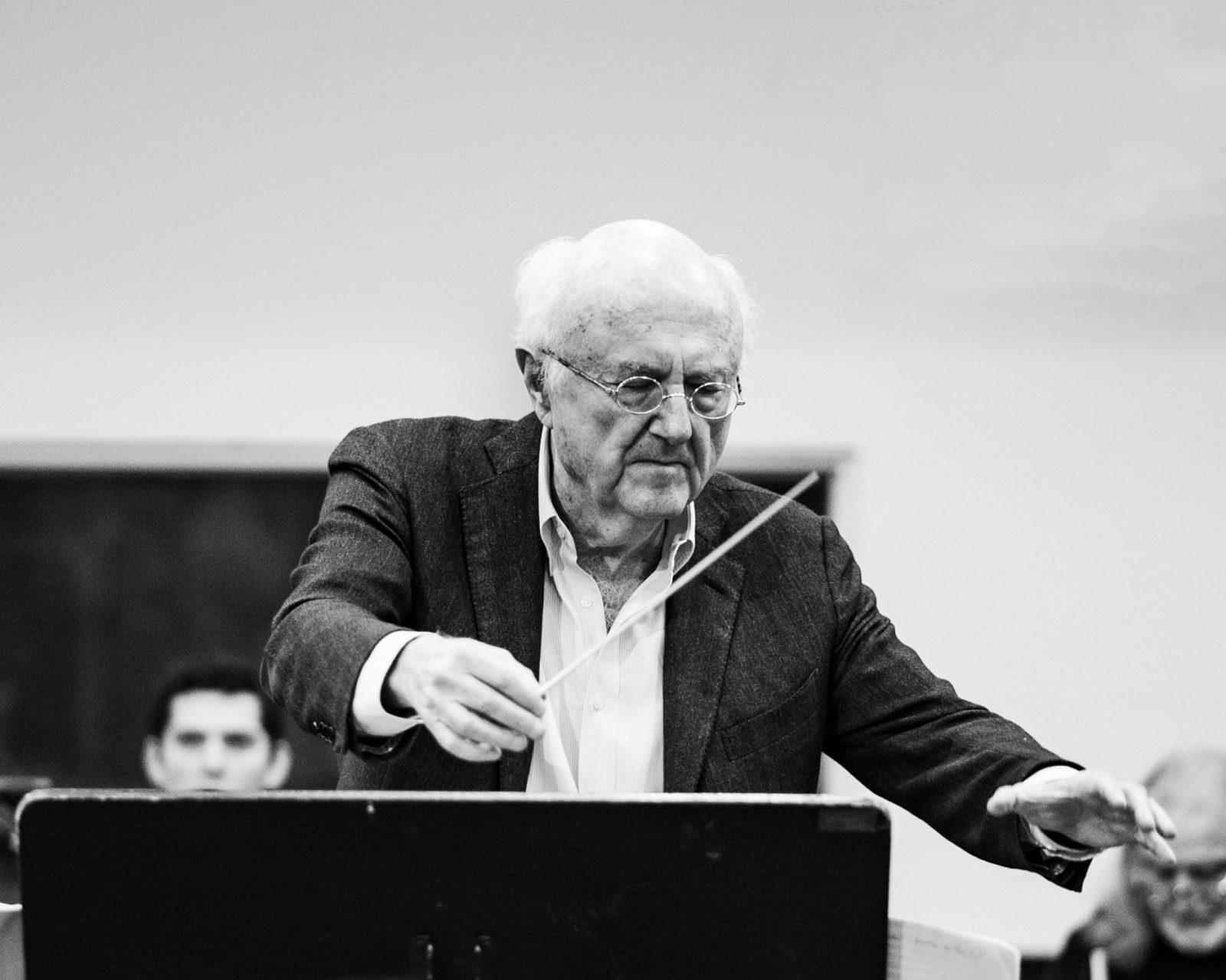 Vladimir Cosma